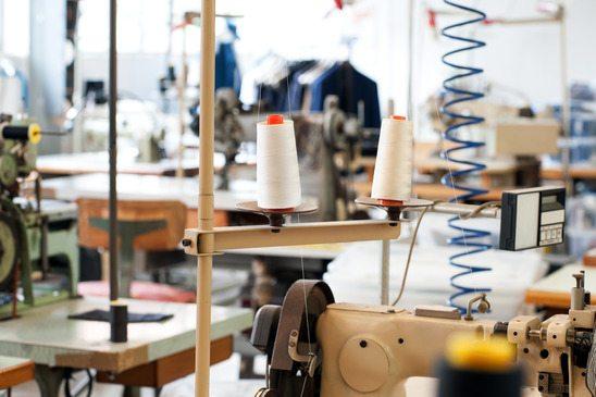 7 Dicas Importantes de Como Montar Uma Fábrica de Jeans