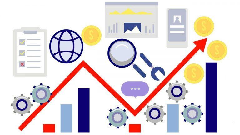Business Model Generation – Modelo de Negócio Canvas Completo