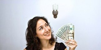 Descubra Várias Maneiras de Como Ganhar Dinheiro