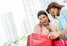 6 Motivos Para Fazer Compras Em Miami
