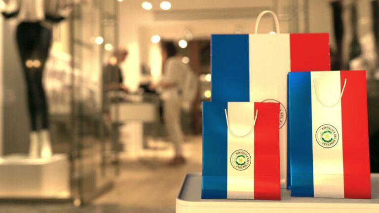 Compras No Paraguai em 6 Dicas de Como Fazer!