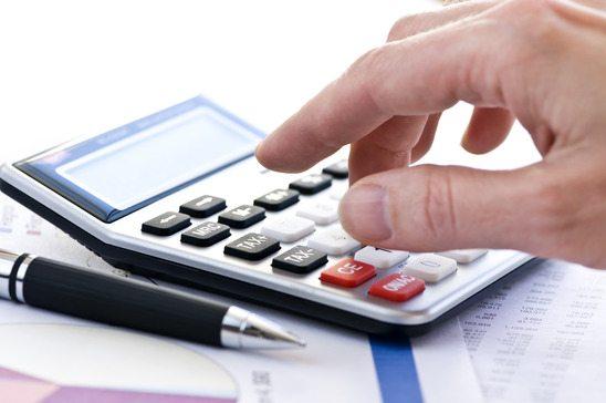 6 Passos Para o Controle Financeiro Pessoal