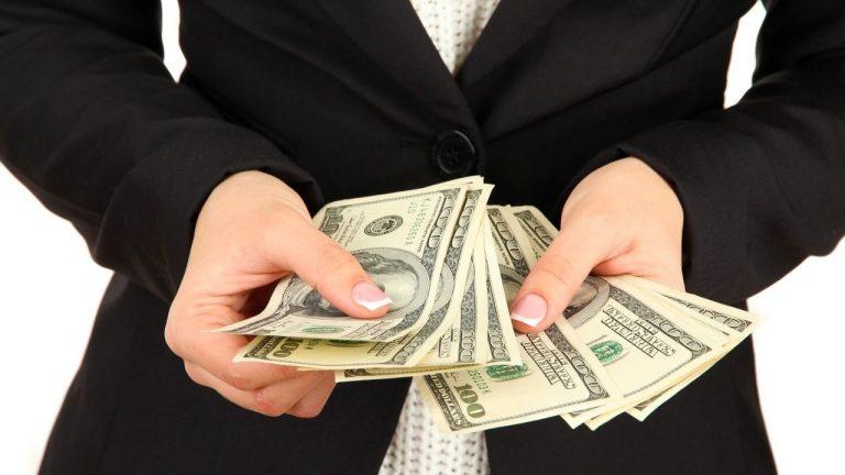 Como ganhar dinheiro extra: Dicas e Propostas Falsas Comuns