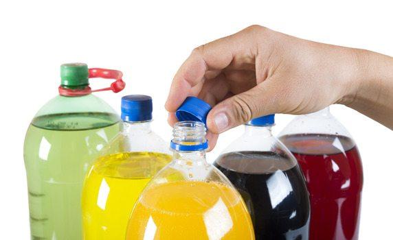 5 Dicas Para Comprar a Sua Máquina de Refrigerante