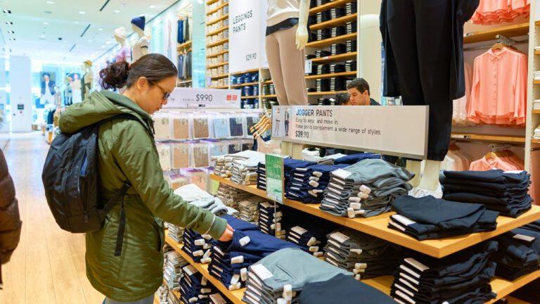 O Que Comprar Nos Estados Unidos, dicas e por que comprar