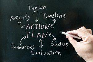 Aprenda Tudo Sobre Plano de Ação