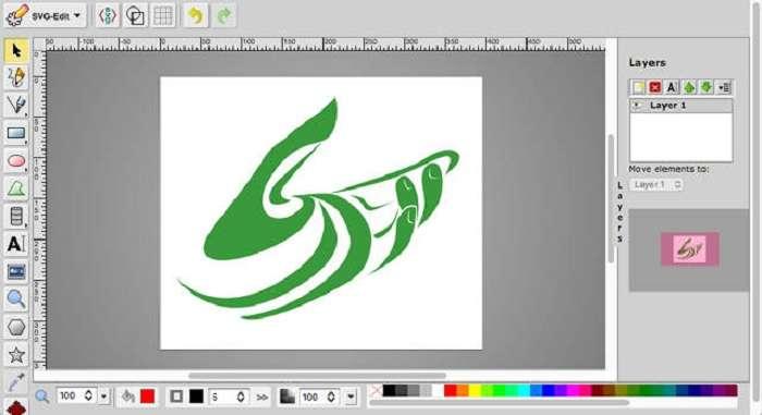 programas criar logomarca