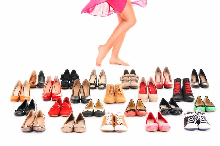2f7c5611b Sapatos Importados - Guia com Fornecedor e Como Revender com Lucro