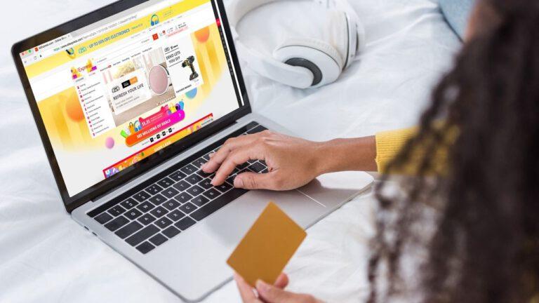 Site de Compras Internacionais: 3 Fornecedores Confiáveis