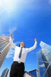 Dicas Para Transformar Sua Startup dos Sonhos Em Realidade