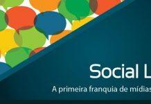 Cláudio Raimundo: aproveitando o momento positivo das redes sociais
