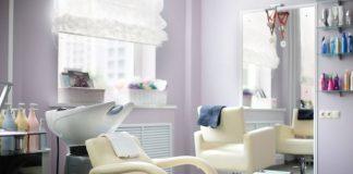 Lavatório Para o Salão de Beleza em 5 Dicas Para Escolher o Melhor