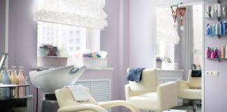 Os 7 Melhores Produtos Para Salão de Beleza