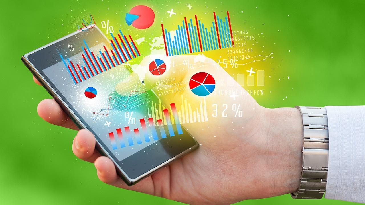 apps controle contas pagar e receber