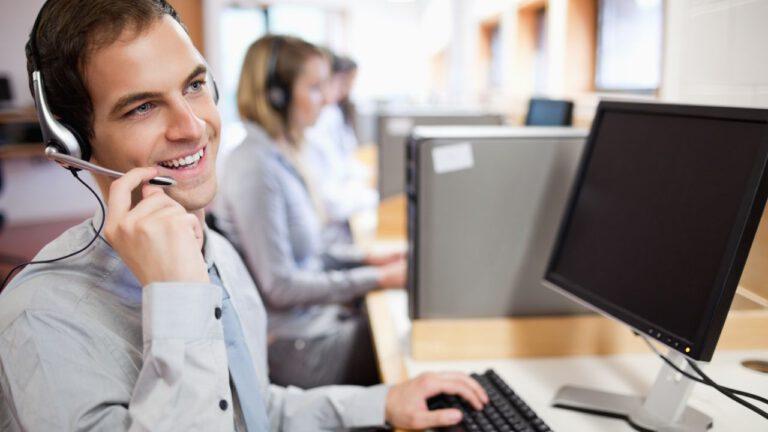 Seu Atendimento Online Pode Melhorar