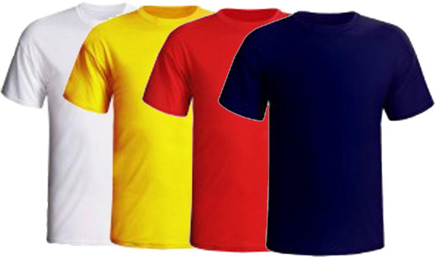 828d9bec6 Como Estampar Camiseta  Guia Passo a Passo e Dicas