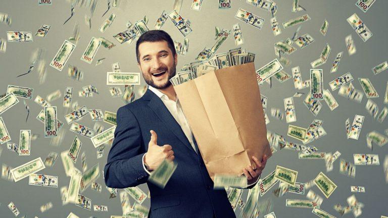 Como ganhar dinheiro: 17 Ideias Rápidas e Honestas