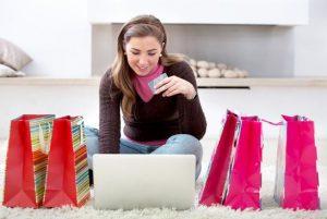 b2dce1fb8 Comprar roupas pela internet no Brasil  8 Lojas Confiáveis