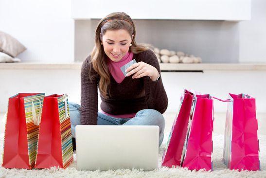 As 8 Melhores Lojas Para Comprar Roupas Pela Internet