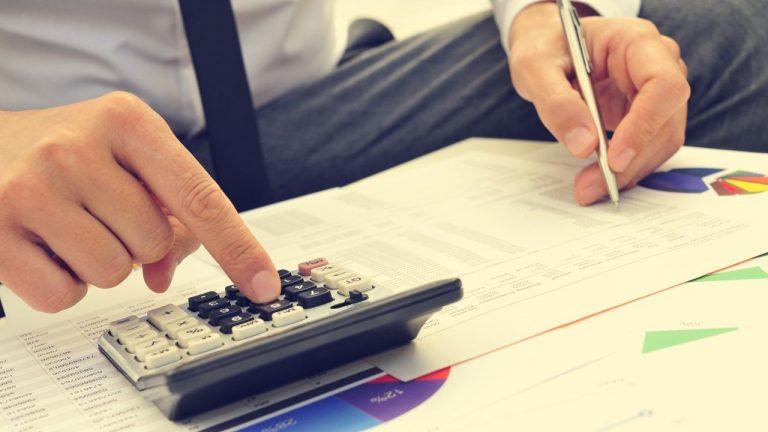 Como Controlar as Contas a Pagar e Receber Passo a Passo