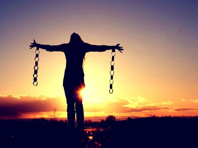 Frases de Superação Que Vão Mudar a Sua Vida