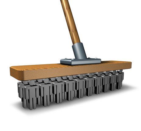 Limpeza Pós Obra Cresce e Permite Ganhos Incríveis