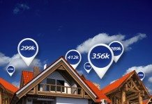 Uma Visão Diferente do Mercado Imobiliário
