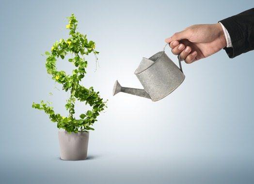 9 Ideias de Negócios Rentáveis