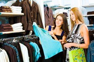 Treinamento de Vendas em 8 Passos Simples