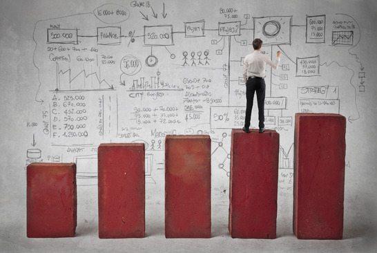Quero Abrir uma Empresa – 7 Dicas Importantes