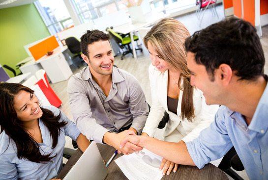 Como Vender Uma Empresa com Lucratividade