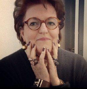 Giovanna Poppa