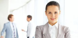 Mulheres: dados do empreendedorismo