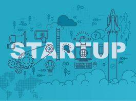 Startup dos Sonhos