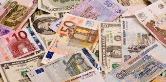 Dinheiro Para Abrir Um Negócio Através dos Bancos de Investimento