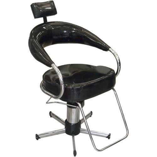 5 Dicas Para Escolher as Melhores Cadeiras de Cabeleireiro