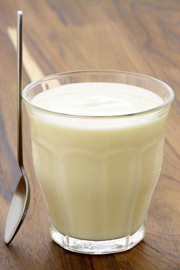 2 Ótimas Receitas de Como Fazer Iogurte Natural
