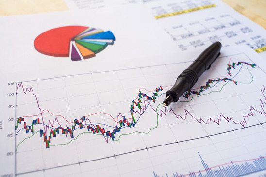 Como Fazer Um Plano de Negócios Excel