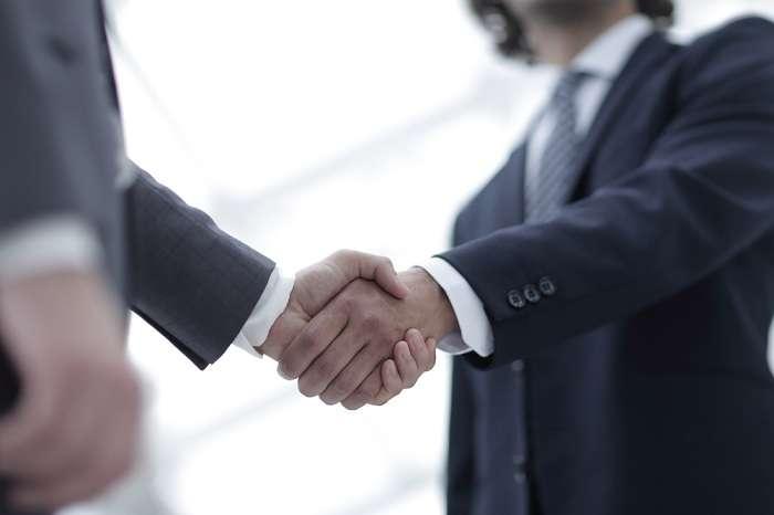 como prospectar clientes passo a passo