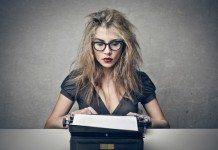5 Passos Para Ser Escritor