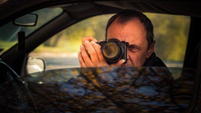 5 Dicas Sobre Como Ser Detetive
