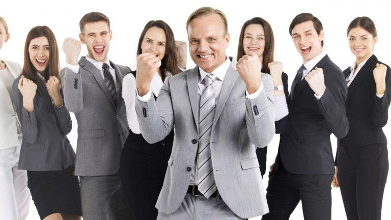 5 Dicas de Como Ser um Empresário de Sucesso no Brasil