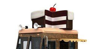 Food Truck conquista empreendedores