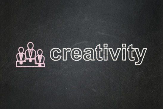 Propagandas Criativas  Dicas Para Fazer a Sua! aa8da85f3c