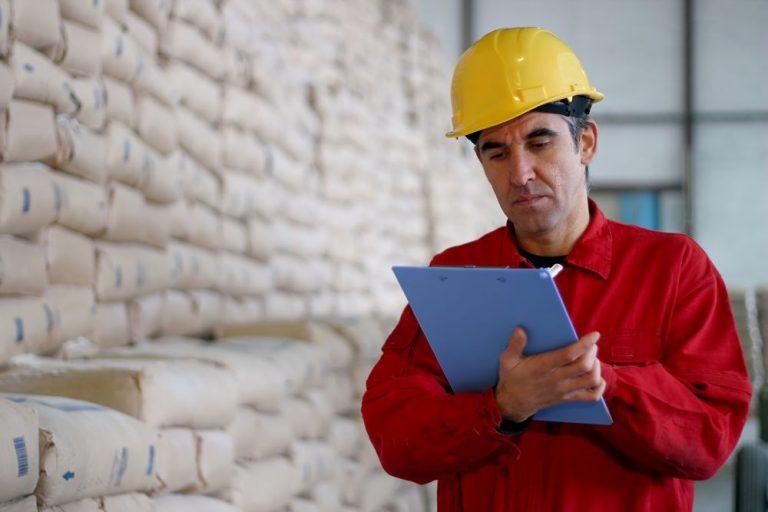 Como Montar Uma Fábrica de Cimento em 6 Passos Práticos
