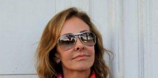 Liana Baggio