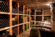 Passo a Passo de Como Fazer Vinho
