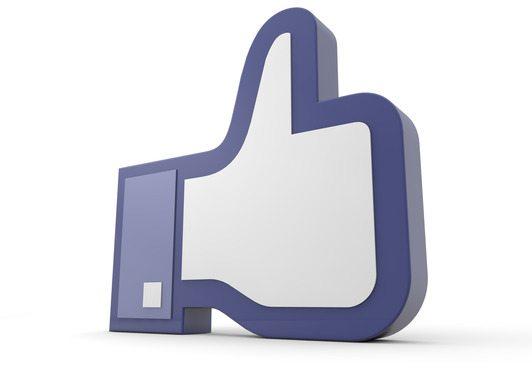 Como Ser Popular no Facebook