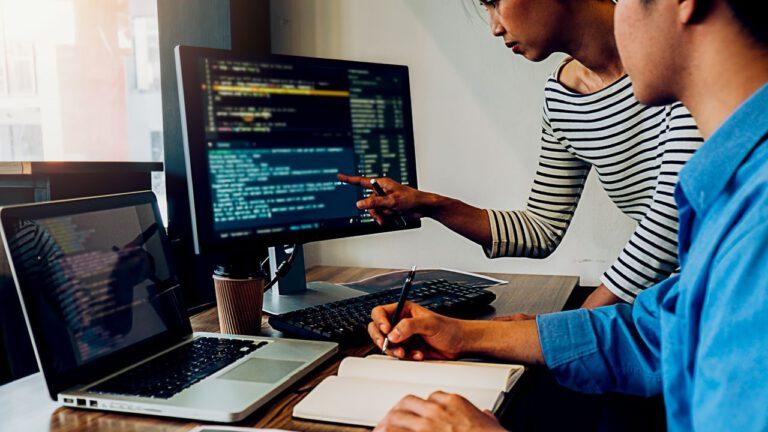 Como Montar Uma Empresa de Desenvolvimento de Sites