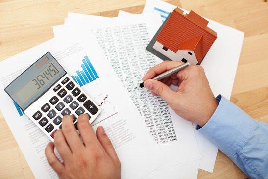Aprenda Tudo Sobre Educação Financeira